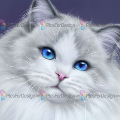 Из Парижа с любовью - Иллюстрация магазин PicsForDesign.com. PSP трубки, PSD иллюстрации, векторные иллюстрации.