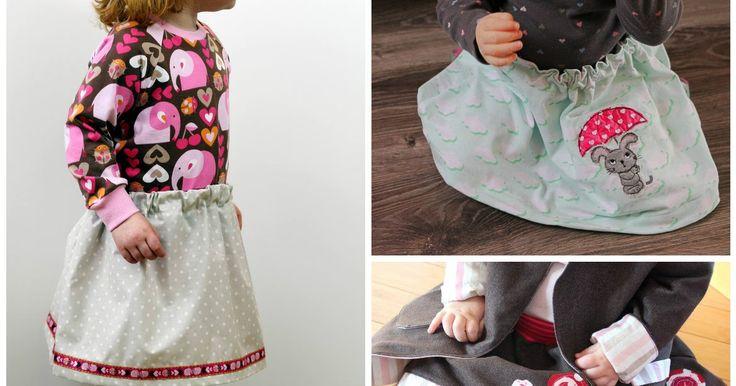317 best images about baby klamotten freebooks n hen on