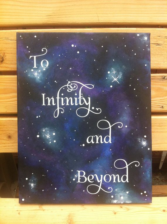 Hand painted galaxy Etsy listing at https://www.etsy.com/listing/184858287/hand-painted-acrylic-galaxy-painting