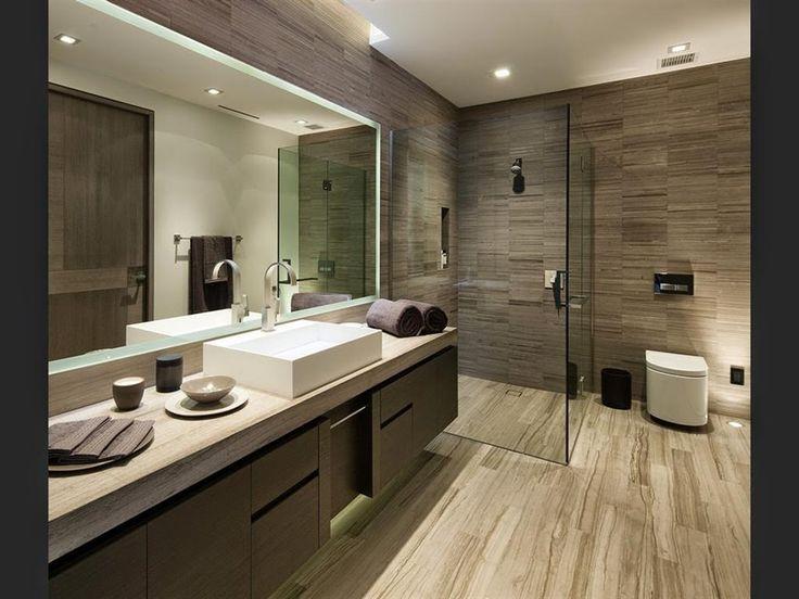 Oriole Way Sunset 05 Wohnzimmer Ideen Bathroom Design Luxury Modern Luxury Bathroom Modern Bathroom Design