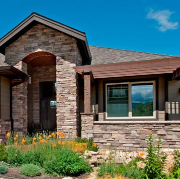 41 best Cultured Stone by Boral Country Ledgestone images on