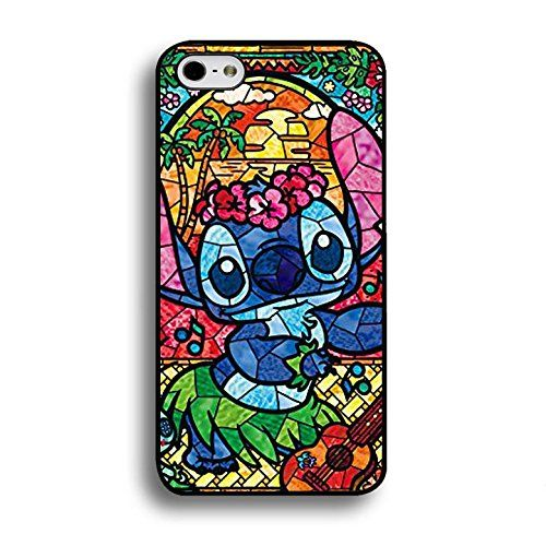 Lilo And Stitch Iphone  Case Amazon