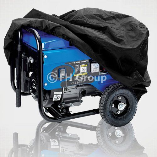 Reviews and ratings for the best electric generators and covers for 2014 and 2015. Includes consumer reviews on waterproof canvas generator covers,heavy duty covers, outdoor covers and portable electric generator covers.
