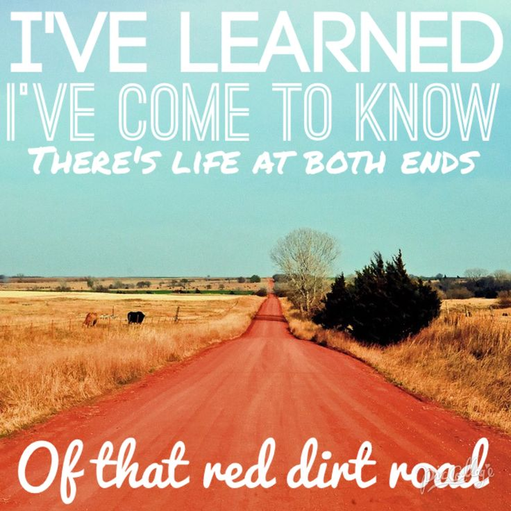 Red Dust Road Quotes Astana Hotelinfo