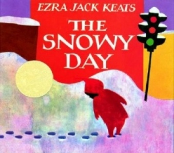 Almost 200 Children's Books online to read from a computer screen or project onto large screen in the classroom.  @Allison Hynes check it out!: Ezra Jack, Jack O'Connel, Childrenbook, Snowyday, Kids Book, Snowy Day, Children Book, Jack Keats, Pictures Book