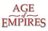 Age of Empires- I loved the first few games in this franchise of strategy games. I remember spending many hours laying siege to a neighboring civilization in these games.
