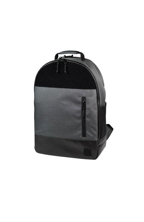 Backpacks Small, Vegan Backpack, Laptop Backpack, College Backpack, Teen Backpacks, School Backpack, Backpacks For Boys, Daypack, Knapsack