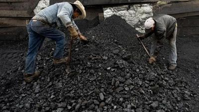 Indian Stock Market Tips|Commodity Market Tips|Equity Trading Tips: Coal India to shut 37 mines this fiscal year
