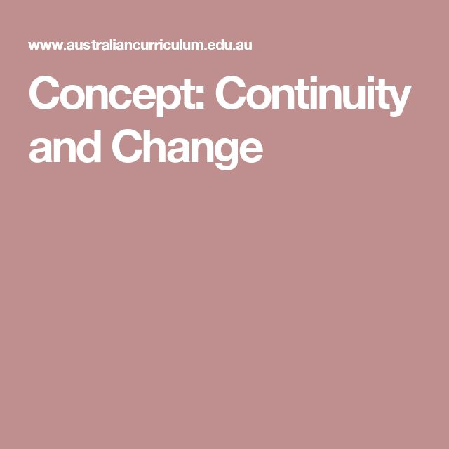 a discussion of the impracticability of the concept of equality in the world Equality of opportunity: theory and evidence francisco h g ferreira world bank and iza vito peragine university of bari discussion paper no 8994.