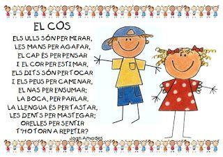 El Cos