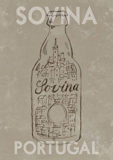 LP16 | Terrace Culture para o Proletariado.: Cerveja artesanal Sovina.