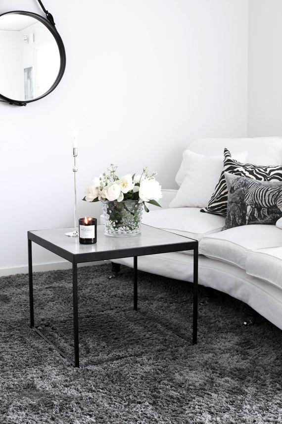 best ideas about grey carpet on pinterest carpet colors grey carpet