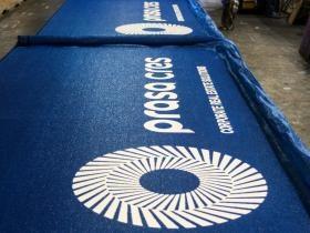 prasa photo: prasa cres corporate real estate solutions shade cloth printing and branding IMG_9209_zpsf0b972a9.jpg