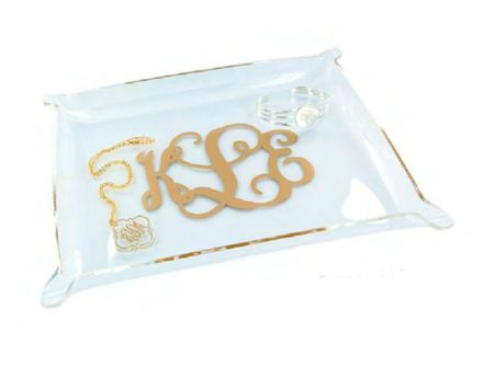 catch our more tray stashed  all keep monogram online run keys  essentials  With jewelry  and your shoes change  can personalized stylishly free desk india you