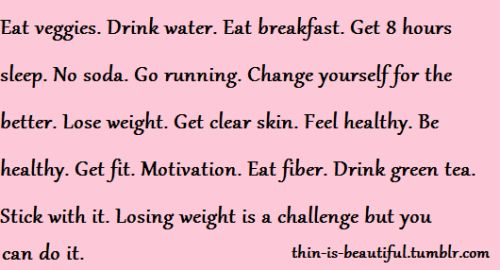 Weight Loss Results *** Click image for more details.