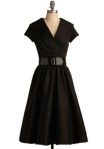 Cover Model Dress $117.99