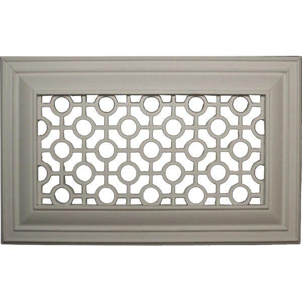 best 25 vent covers ideas on pinterest air return vent cover cold air return and return air vent. Black Bedroom Furniture Sets. Home Design Ideas