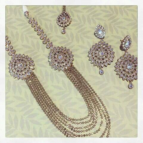 840 best All jewelry design images on Pinterest Jewelry design