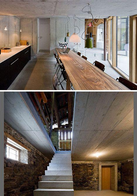 Best Underground Living Images On Pinterest Underground - Unforgettable underground homes