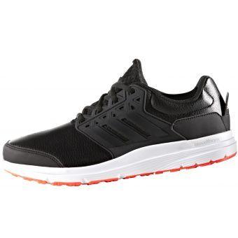 Zapatos Adidas Para Hombre 2012