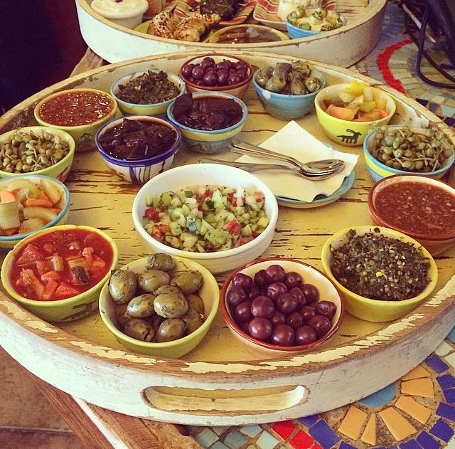 17 best images about persian cuisine on pinterest for Ancient persian cuisine