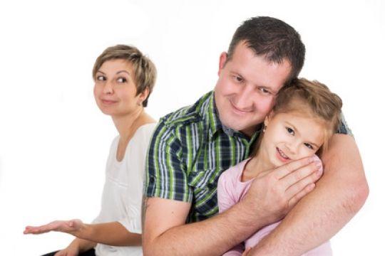 Mamiweb.de - Mein Papakind  #Papakind #Vater #Väter #Papa #Papi #Vati #Papikind #Vaterkind #Kindsvater #Familie #Ehe #Partnerschaft #Babyblues