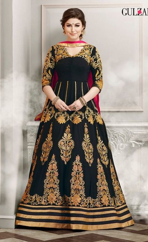 #Birmingham #Newjersey#Istanbul #Dubai #Mauritius #Liverpool #Ontario #Banglewale #Desi #Fashion #Women #WorldwideShipping #online #shopping Shop on international.banglewale.com,Designer Indian Dresses,gowns,lehenga and sarees , Buy Online in USD 59.52