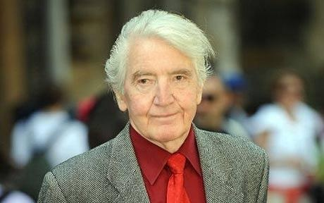 Dennis Skinner, if only all politicians were so honest, hardworking and loyal to their cause.