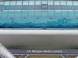 La guerra dei sospetti: JPMorgan violata dagli hacker, gli USA indicano la Russia