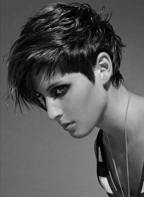 Best-Pixie-Haircuts-14.jpg 500×682 pixels