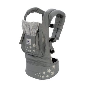 25 Best Front Facing Baby Carrier Images On Pinterest