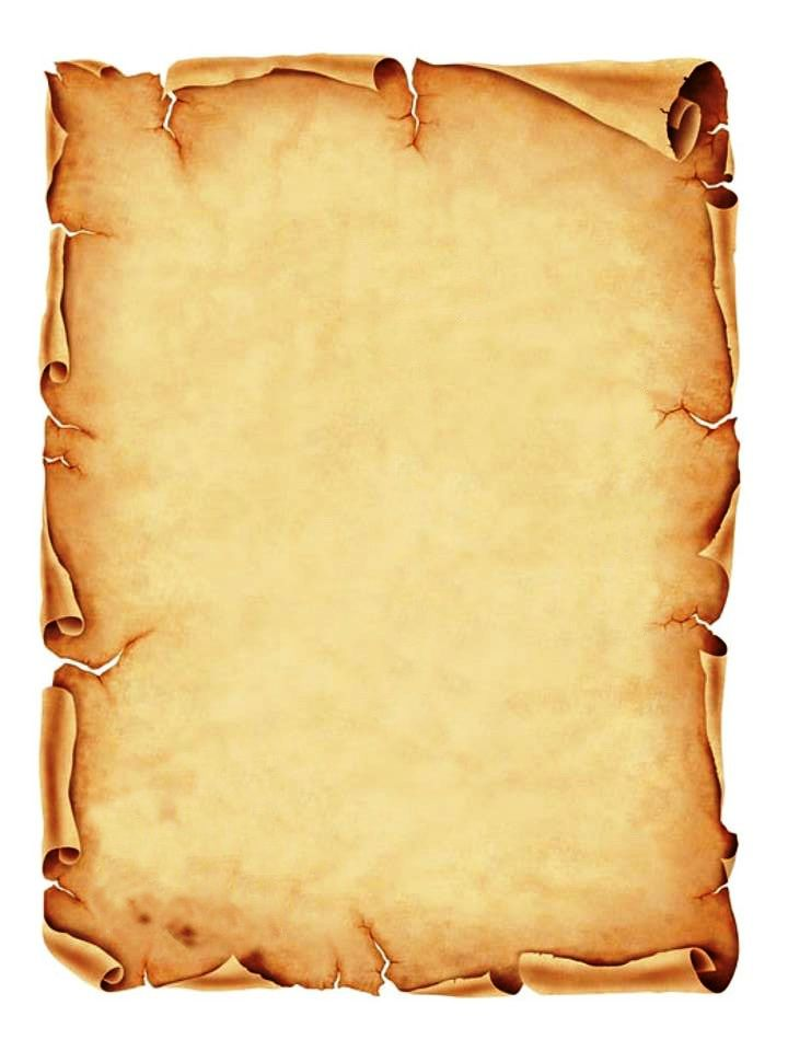 moldura+pergaminho - Pesquisa Google