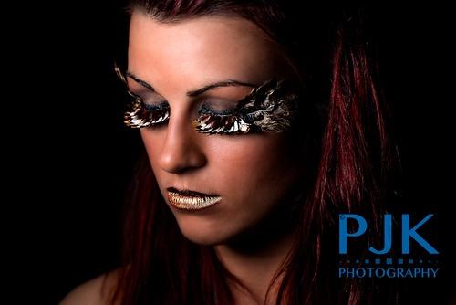 Taken from PJK PhotographyPjk Photography