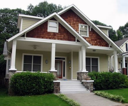 79 Best Images About 2nd Story Exterior On Pinterest