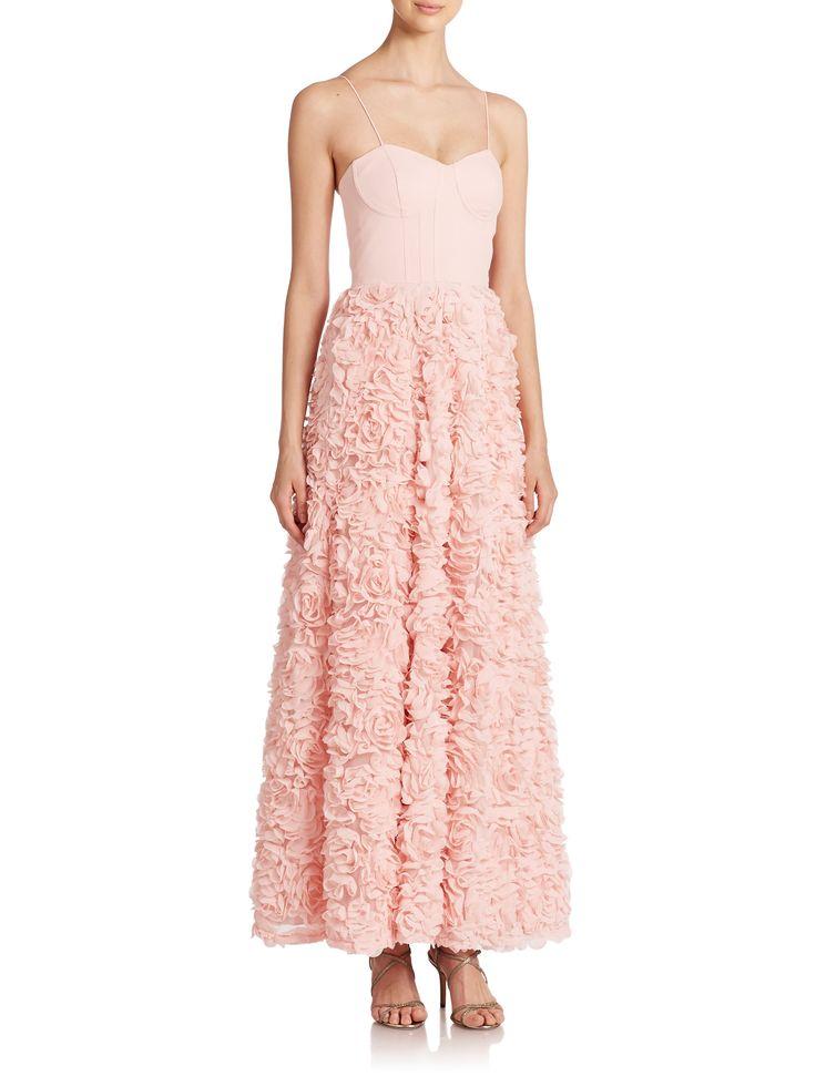 8 best Tess / 8.8.15 images on Pinterest | Wedding bouquets, Bridal ...