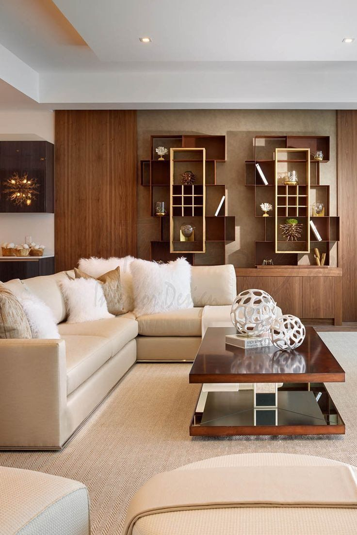 Classic Living Room Decor 21 Exceptional Living Room Classic Brown That Easy To Classic Living Room Decor Classic Living Room Magnolia Living Room