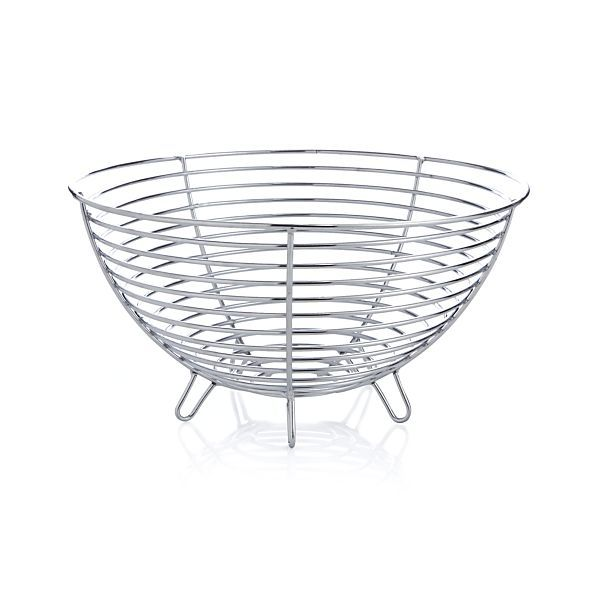 1000  images about wire bowl on pinterest