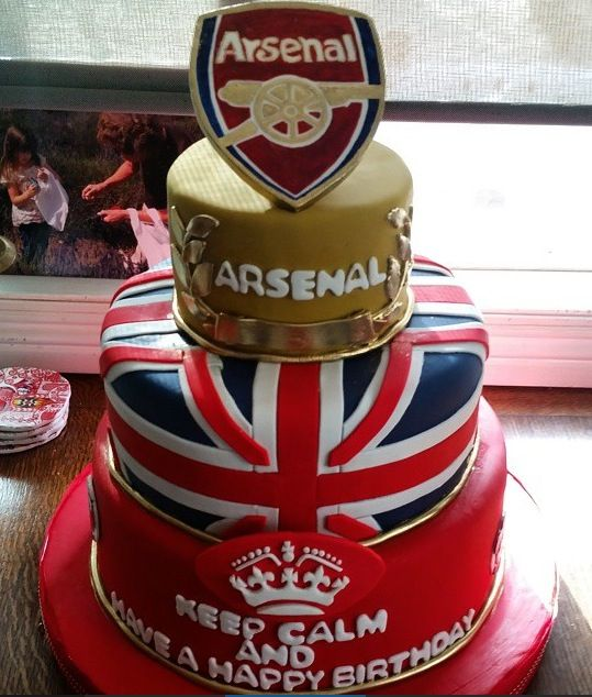 183 Best Images About Arsenal Fc On Pinterest Football