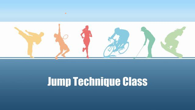 http://www.MagnitudeCheer.com (818) 280-8044  Increase your jump height and flexibility with our Jump Technique class - even learn exercises to practice at home  All-Star Cheer teams, tumbling classes, cheerleading classes, private lessons, birthday parties and more!   Call today to schedule a trial class for your child  8811 Amigo Ave, Northridge, CA 91324