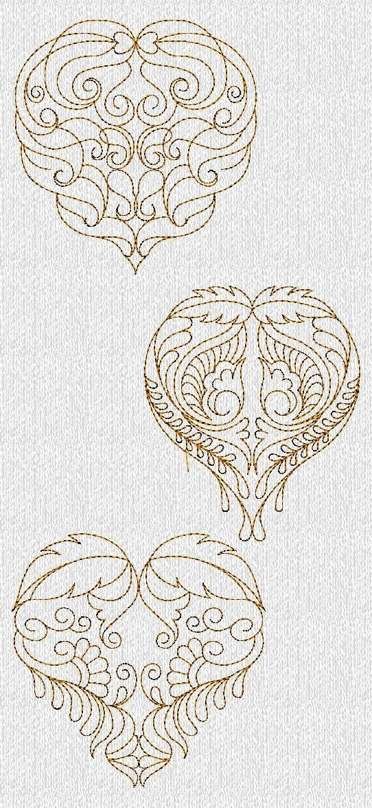 Images about templates etc on pinterest valentine