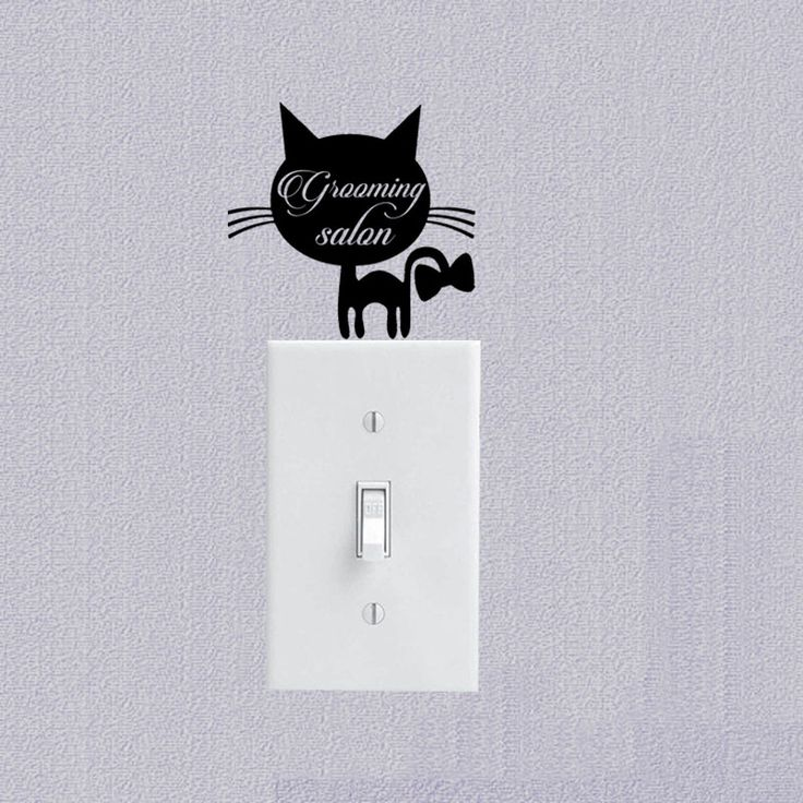 Best Cats Images On Pinterest - Custom vinyl wall decals cats