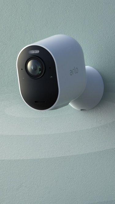 Pin By Schultzeworks On Best Wireless Ip Security Camera Tips Wireless Home Security Home Security Tips Home Security Systems
