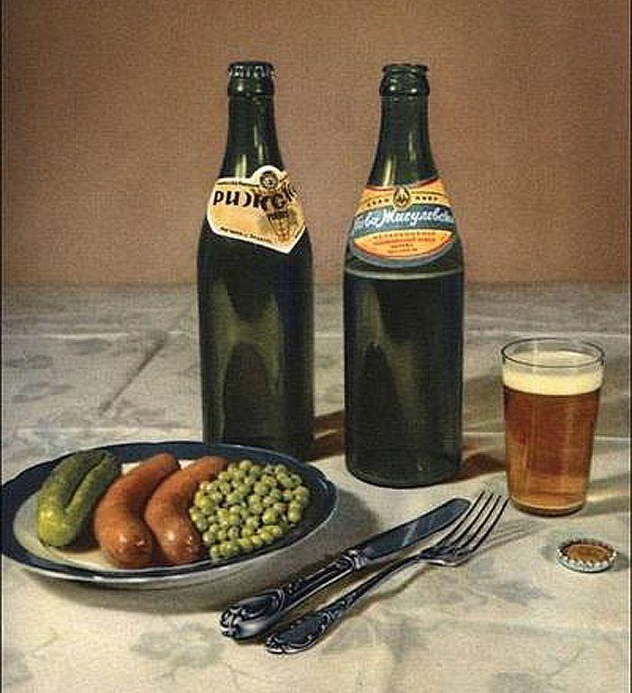 2773 best Around food kitchen, eating room images on Pinterest