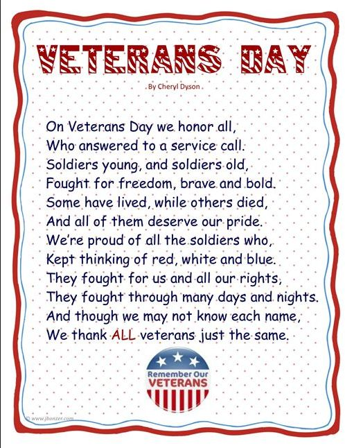 On Veterans Day military veterans day happy veterans day veterans day quotes veterans happy veterans day quotes quotes for veterans day veterans day pic quotes veterans day quotes for facebook