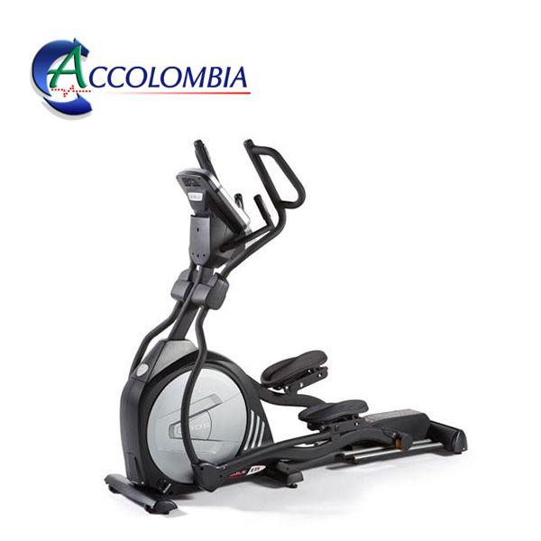 Eliptica E35 Sole Fitness