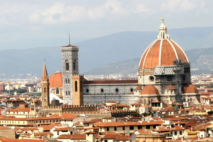 I love Florence <3 MY MOST FAVORITE PLACE IN THE ENTIRE WORLD!Heart Aches, Buckets Lists, Favorite Places, Favourite Places, Florence Italy, Study Abroad, The Cities, Travel, Silver Jewelry