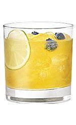 Recette à base de liqueur de pêche et de bourbon du cocktail liqueur de pêche et de bourbon. Informations sur la préparation de la boisson, l'alcool, les ustensiles et les ingrédients nécessaires.