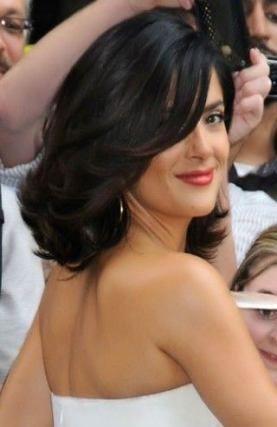 24 Best Ideas For Hairstyles Short Bangs Fringes Shoulder Length