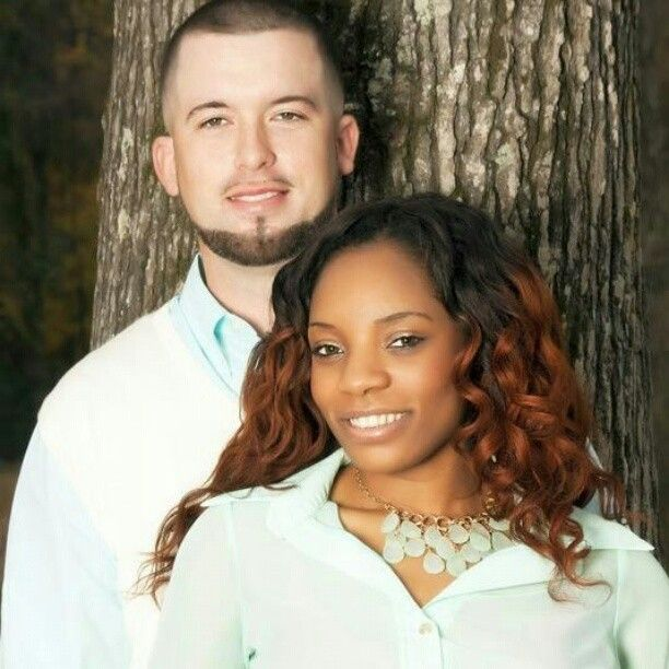 Dating frenzy walkthrough-in-Ruataria