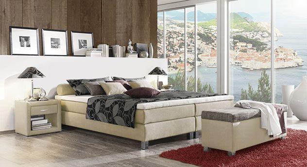 die besten 25 hotelbett ideen auf pinterest hotel stil bettw sche vom hotel inspiriertes. Black Bedroom Furniture Sets. Home Design Ideas